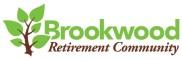 Brookwood_RGB