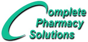 Complete Pharmacy 2013_10_23