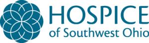HSWO logos 007