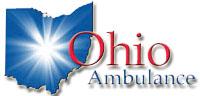 Ohio ambulance