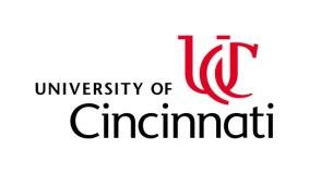 UC_logo-[400]w-ss