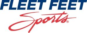 FleetFeet_horiz
