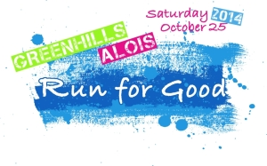Run for Good Final Logo 2014_06_04