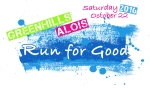 Run for Good Logo Final 2014 Layered File